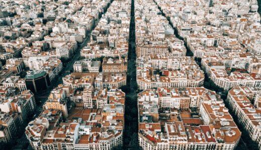 住んでみて知った!定番以外の見逃せないバルセロナ観光スポット5選