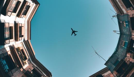 バルセロナ(スペイン)移住者必見!1ヶ月間の生活費はどれくらい?