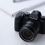 fujifilmxs10